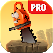 Flip the Knife PvP PRO 1.0.27 Android Latest Version Download