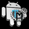 Trickster MOD Kernel Settings APK