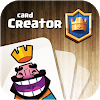 Card Creator for CR APK
