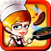 Star Chef APK