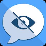 Unseen Messenger: Hide Last Seen and Blue Tick APK
