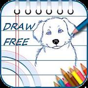 Draw Free APK