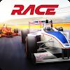RACE: Formula nations APK
