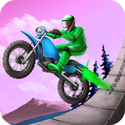 Motorcycle Race - Bike Race APK
