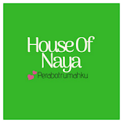 house of naya APK