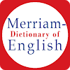 Merriam Webster English Dictionary APK