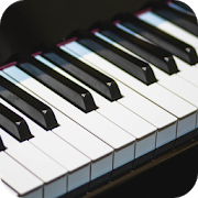 Real Piano APK