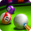 Billiards City 1.0.35 Android Latest Version Download