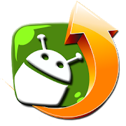 Upgrade for Android APK