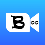 Biloo Video Effects APK