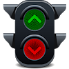 Binary Signal App APK