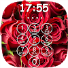 Roses Lock Screen APK
