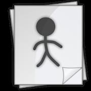 StickDraw - Animation Maker APK