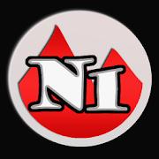 N1 Kanji APK