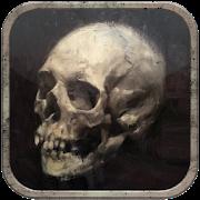 Death Simulator 3D