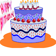 Birthday Cake APK