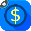 Cash Yourself APK