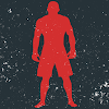 MMA Manager Free APK