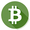 Bitcoin Crane APK