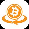 Bitcoin to PKR Converter APK