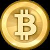 Bitcoin Tapper APK