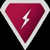 Superuser X FREE [Root] APK