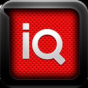 Bitdefender Carrier IQ Finder APK