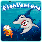 Fish Venture 1.1 Android Latest Version Download