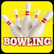 Bowling 2018 APK