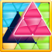 Block! Triangle puzzle: Tangram 1.1.0 Android Latest Version Download