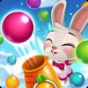 Bunny Pop APK