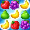 Fruits Mania : Farm Story APK