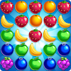 Fruits Mania : Elly's travel APK