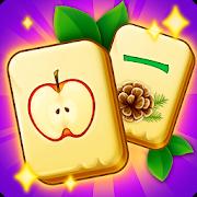 Mahjong Forest Journey APK