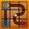 Roll the Ball®: slide puzzle 2 APK
