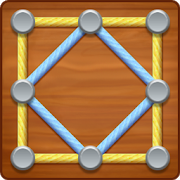 Line Puzzle: String Art 1.2.02 Android Latest Version Download