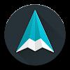 AutoMate - Car Dashboard APK