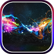 HD Live Wallpapers APK