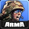 Arma Mobile Ops APK
