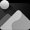 Blacker : Dark & AMOLED Wallpapers (HD,4K) APK