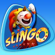 Slingo Arcade: Bingo Slots Game APK