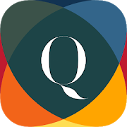 Quolly - Daily Quote Maker & Wallpaper Generator APK
