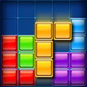 Legendary Block Puzzle APK
