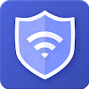 Block WiFi Freeloader - Detect Who Use My WiFi? APK