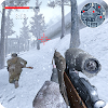 Call of Sniper WW2: Final Battleground APK