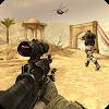 Call of Modern World War: Free FPS Shooting Games APK