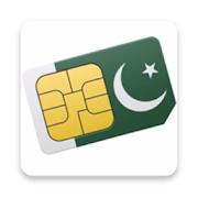 Mobile Packages Pakistan APK
