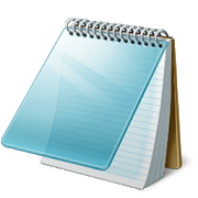 Notepad for Android APK