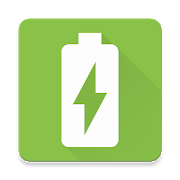 Battery Calibration [ROOT] 1.6 Android Latest Version Download