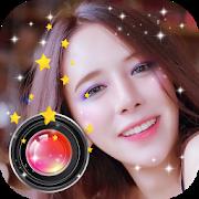 Perfect Camera Selfie Wink HD APK